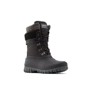 Storm by cougar creek winter boots